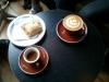 coffeeneuring_4_stumptown_01