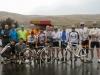 tour-06-22-2012-000