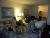 tour-06-22-2012-003
