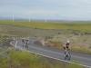 tour-06-22-2012-018
