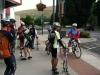 tour-06-23-2012-002