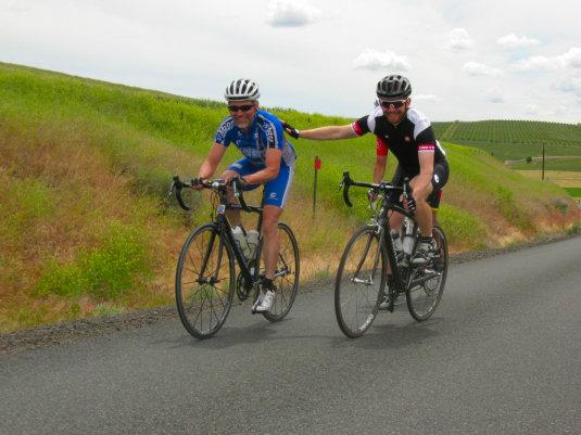 tour-06-25-2012-010