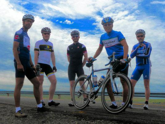 tour-06-25-2012-013