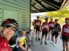 Cheast-Ride-07-07-2021(x1024)