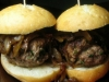 wed-12-7-2011-steak_sliders-002
