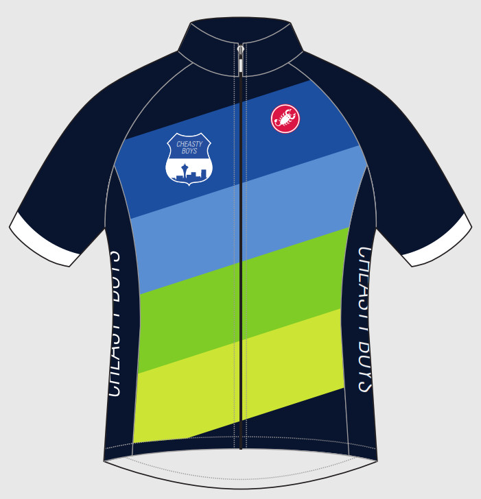 Cheastyjersey_Front