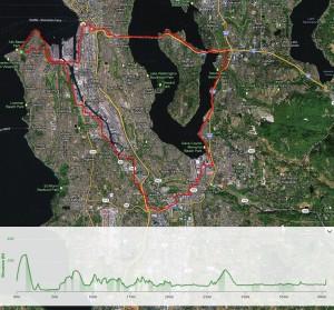 Wednesday_Map-04-10-2013