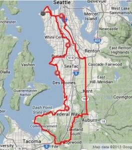 map-06-01-2013