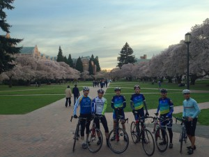 2nd-annual-cheasty-cherry-blossoms-ride